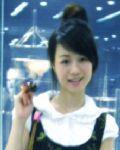 优优兔(女/32岁/温州)