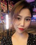 玲珑-(女/34岁/长沙)