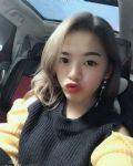 chen佳妮~
